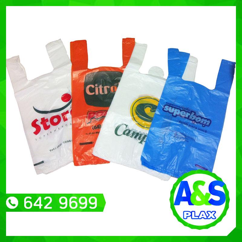 9348c8389 A&S PLAX - BOLSAS PLASTICAS, BOLSAS PAVONADAS, BOLSAS COMERCIALES ...